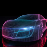 What Will Cars Look Like in 10 Years